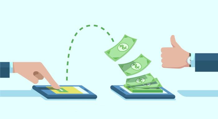 Как оплатить СберМобайл с телефона через интернет и в офисах оператора