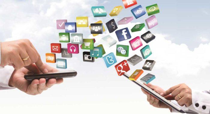 как настроить мобильный интернет сбермобайл на андроид